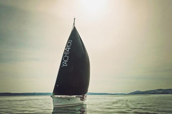 Yacht4you newsSAILING